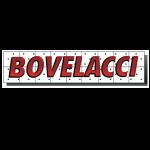 Bovelacci Colorificio Gattoni Varese