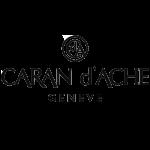 Caran d'Ache Colorificio Gattoni Varese
