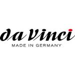 Da Vinci Colorificio Gattoni Varese