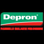 Depron Colorificio Gattoni Varese