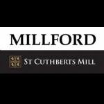 Millford St Cuthberts Mill Colorificio Gattoni Varese